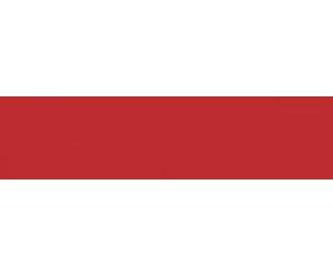 red Raytheon Technologies logo