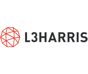 l3 harris logo