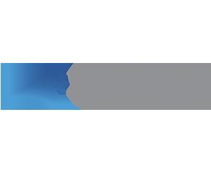 iDirect Government logo