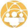 SOFIC Networking