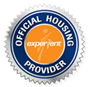 Experient Housing Logo