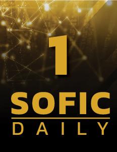 SOFIC Daily