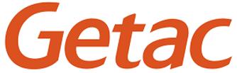 Getac company logo