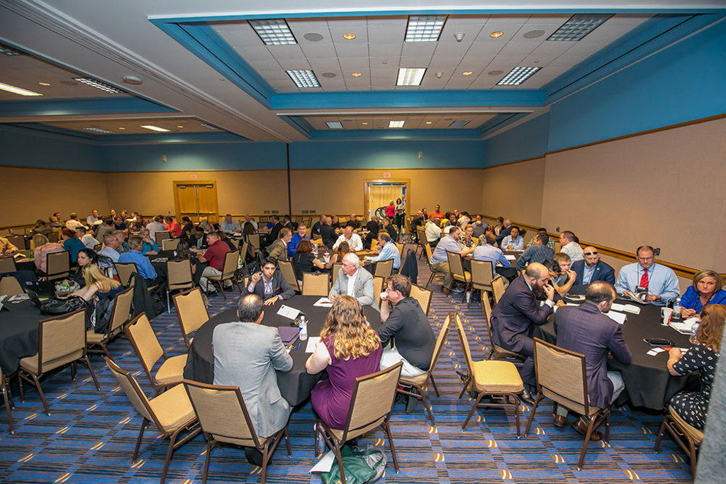 26 - Breakout Session