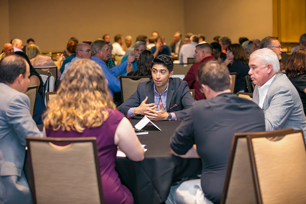 27 - Breakout Session