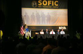 50 - Panel Session