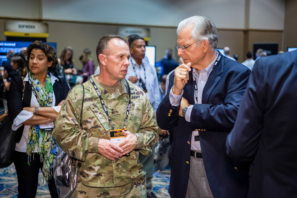 2018 SOFIC Photo Gallery call out image