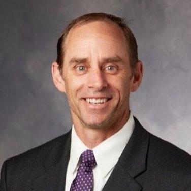 Col Michael McGuire, USA